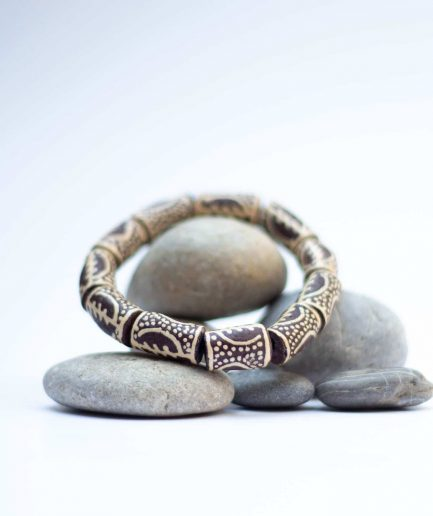 bracelet-traditionnel
