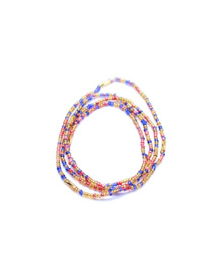 collier-hanche-africain-abordable