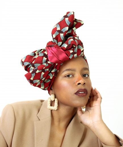 foulard-cheveux-afro