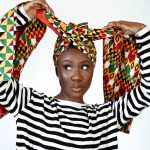 turban-africain-abordable