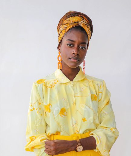 africa-headscarf-affordable