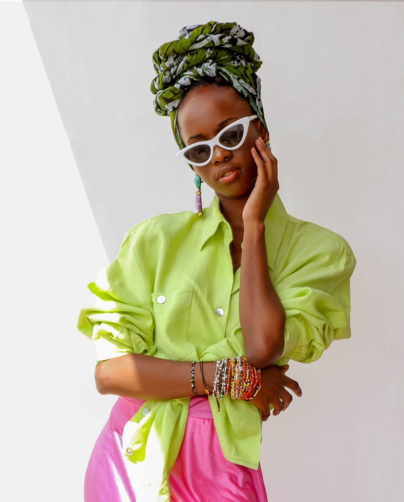 african-woman-scarf